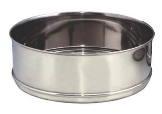 Neelam Stainless Steel COOKER DABBA 20 cm, Silver